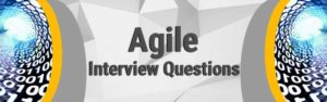 Agile min best 53 agile interview questions and answers pdf