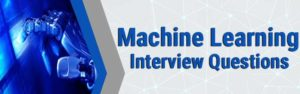 machine learning interview questions image
