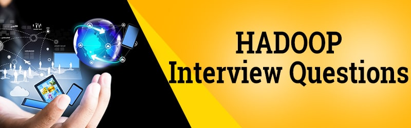 Top 50 Hadoop Interview Questions And Answers Pdf ☑ ☑ ☑ ☑