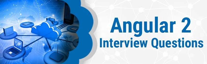angular interview questions image