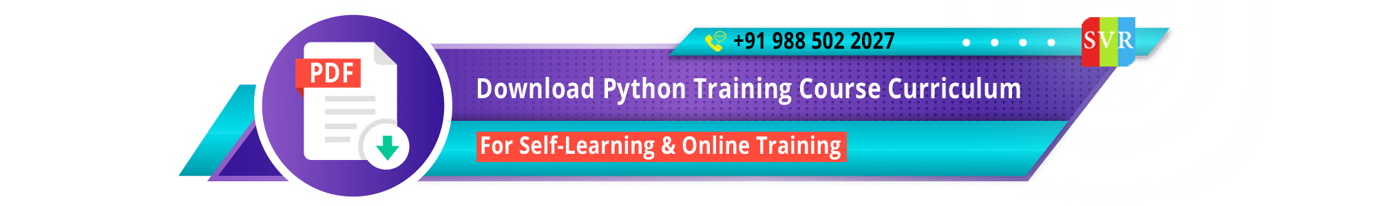 Python Coding Interview Questions - Top 41 - 2019 Latest