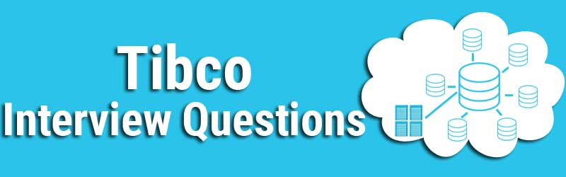 Spotfire Interview Questions (Tibco) - The Best 2019 Latest