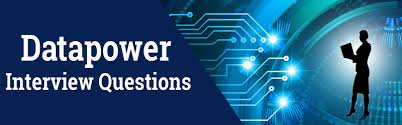 datapower interview questsions