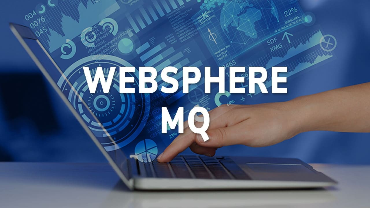 Websphere MQ Training