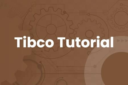 What is the future of tibco technology?
