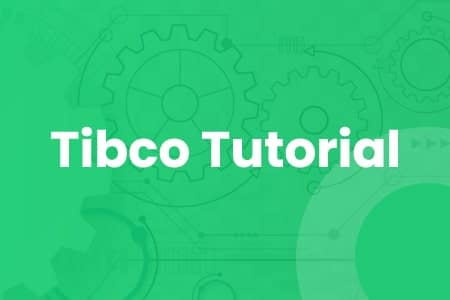 where and how can i get tibco certification?