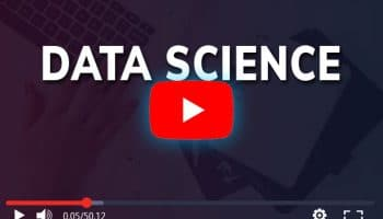 data science training online