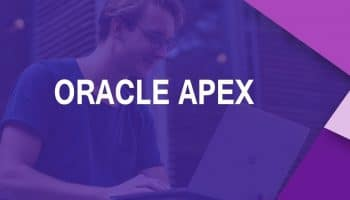 oracle_apex_01