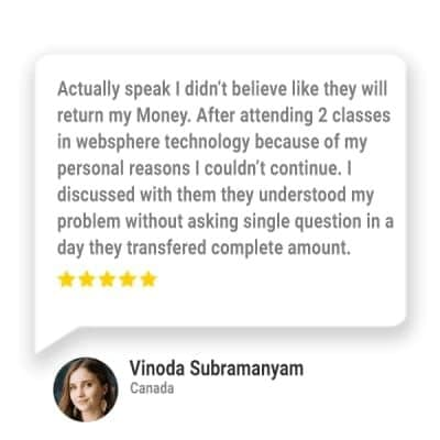reviews_vinoda_subra_vlwfK