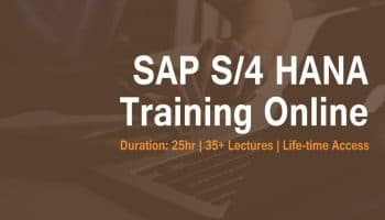 sap_s4_hana_training_Ci72A